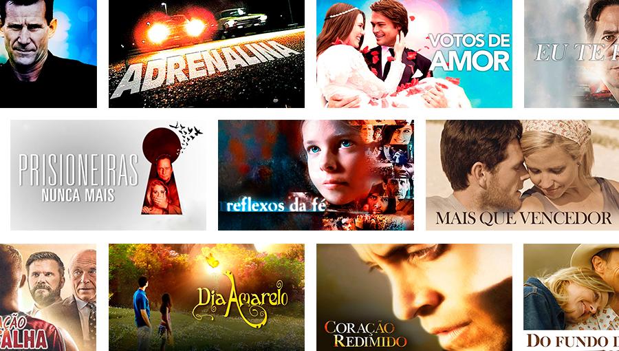 arte-blog-2 Novos filmes e novas histórias