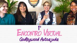 godllywood-300x170 Novos conteúdos - 04 reuniões, 01 clip, 01 série