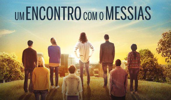 Filme: Um encontro com o Messias
