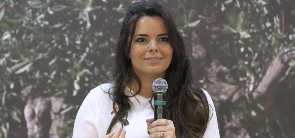 Dicas do Univer Video com Nanda Bezerra