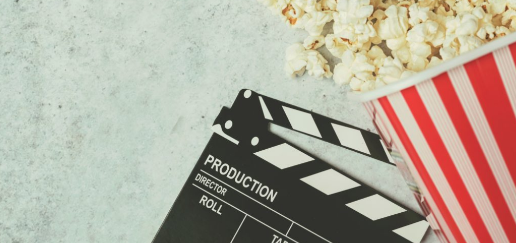 10 filmes de histórias bíblicas para assistir no Univer Video