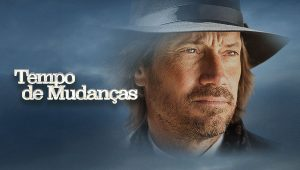 picturemessage_o2onwpmo.2xd #Top5: Kevin Sorbo