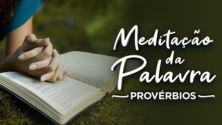 900x510-thumb-meditacao-1 Meditação da Palavra com Esposas de Pastores