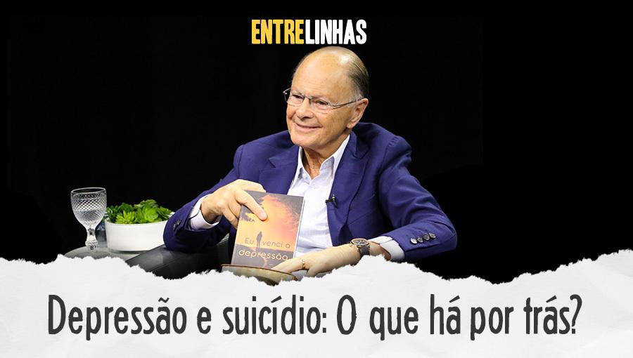 Entrelinhas_Depressão_e_Suicídio_O_que_Há_Por_Trás Depressão tem cura