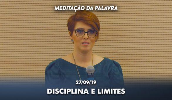 Novidades do dia: 01 programa e 02 reuniões