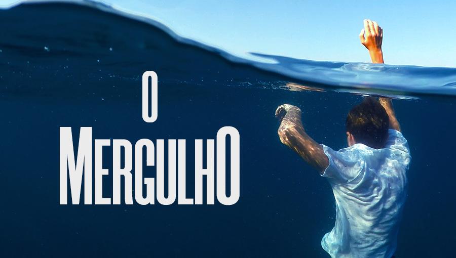 o-mergulho 21 dias agradando ao Espírito Santo: 7º dia