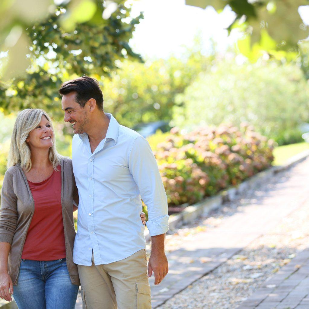 O maior problema dos relacionamentos e como consertá-lo