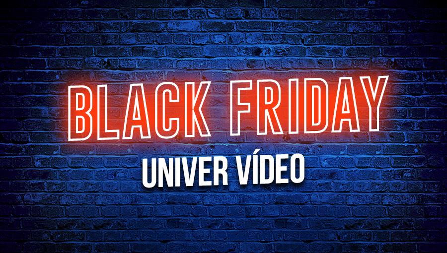 thumb-blog Black Friday no Univer Vídeo