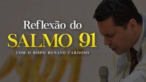 reflexao-do-salmo-91