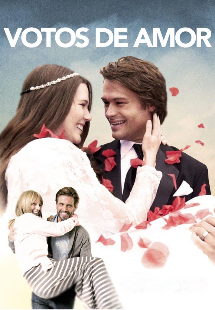 votos-de-amor-711x1024 Votos de amor: um filme emocionante para você e seu cônjuge