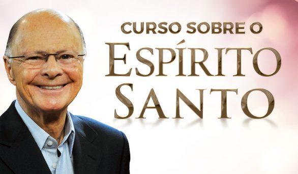 Curso sobre o Espírito Santo