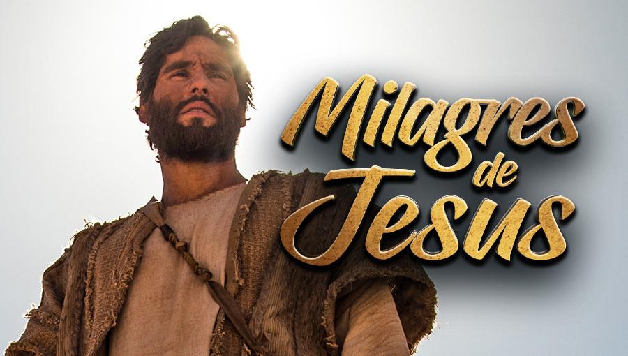 univer-thumb_mais-que-vencedor_pt Mais que vencedor e Milagres de Jesus