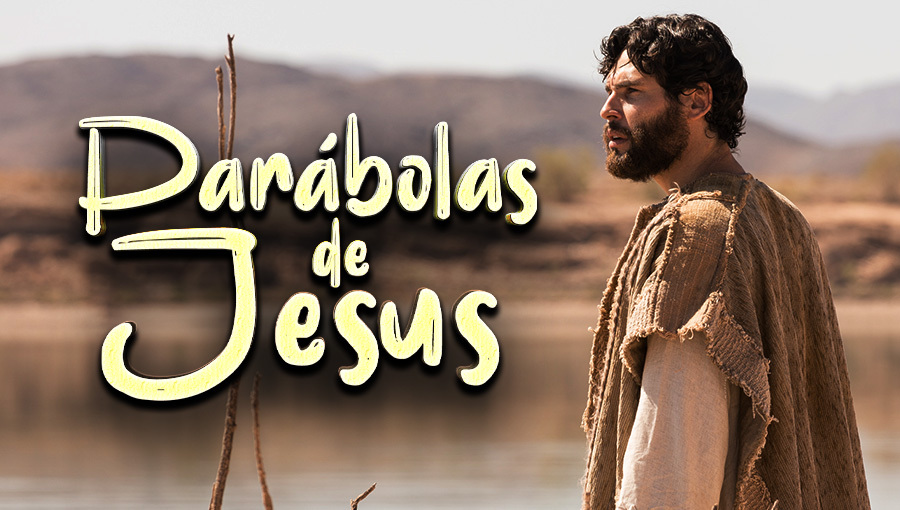 900x510-thumb-new Sugestões do dia: Talk Show Lia e Parábolas de Jesus