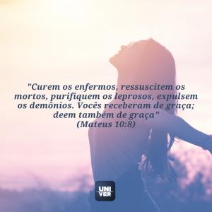 Mateus 20:8