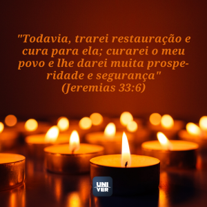 Jeremias 33:6