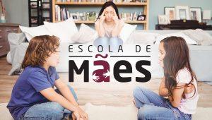Escola de Mães