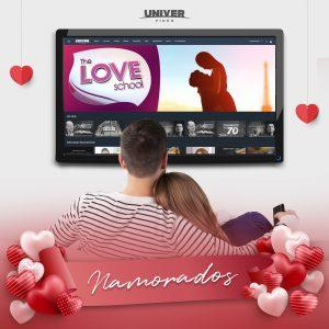 shutterstock_1636416415-300x199 Casamentos felizes são frutos de um namoro com propósito