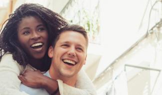 Casamentos felizes são frutos de um namoro com propósito