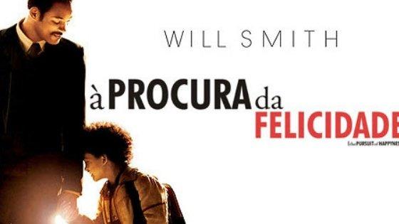 Filme À Procura Da Felicidade história real: de mendigo a investidor milionário