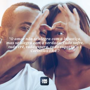 frases de casal abençoado por Deus 2