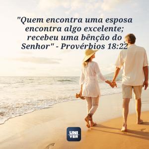 frases de casal abençoado por Deus 3