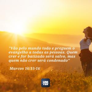 versículo sobre nascer de novo 1