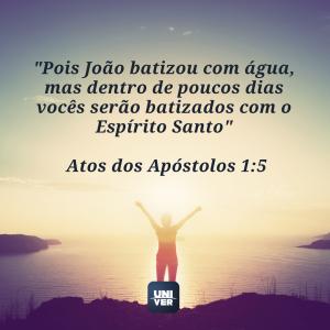 versículo sobre nascer de novo 4