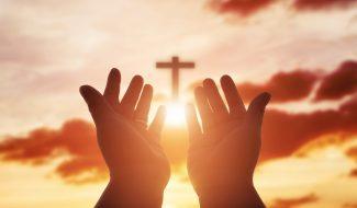 Como saber se tudo está nas mãos de Deus?
