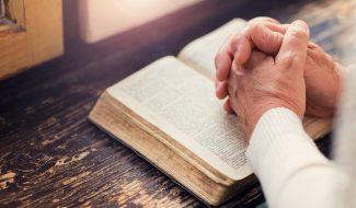 A obediência a Deus é o que faz o verdadeiro cristão feliz!