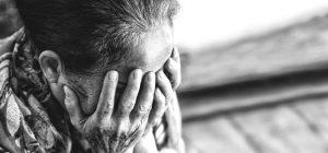 Por que Deus permite o sofrimento? - Univer Vídeo