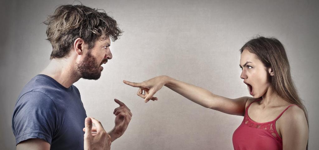 Cuidado com as palavras: elas podem avivar ou desanimar