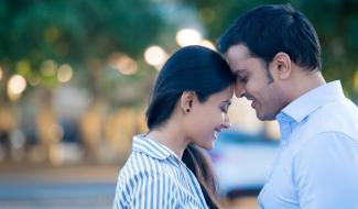 Qual é o papel da esposa segundo a Bíblia?