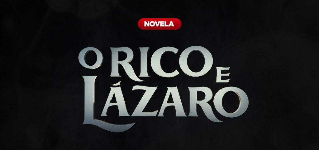 Ensinamentos da novela O Rico e Lázaro