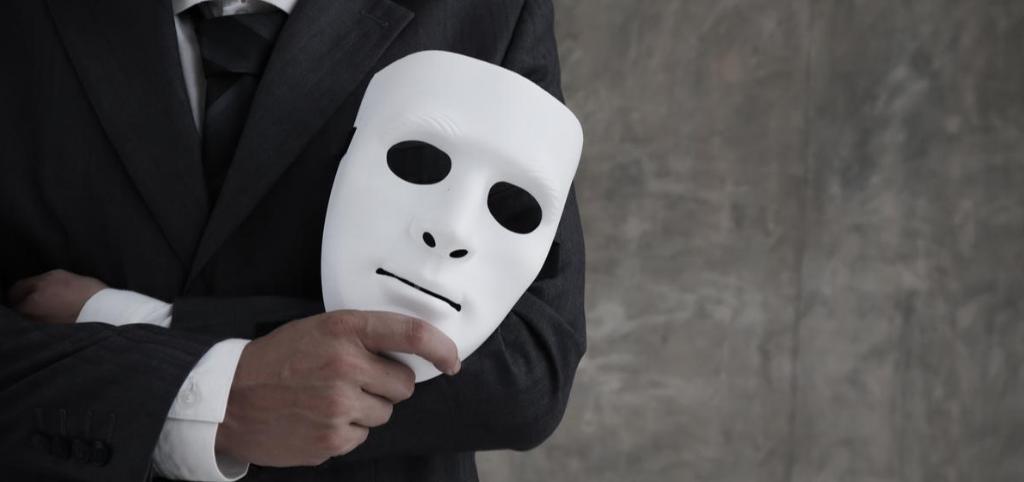 Falsos profetas: Como Identificá-los?