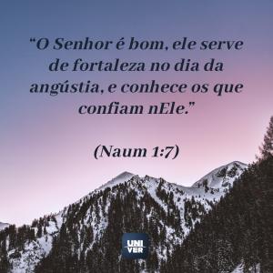 frases sobre confiança em Deus 2