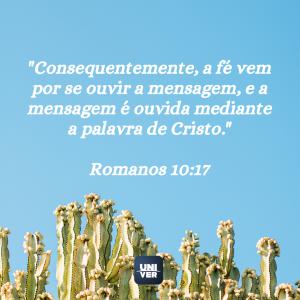 versículos bíblicos sobre fé 2