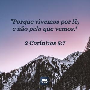versículos bíblicos sobre fé 4