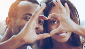 Como Deus revela a pessoa certa para casar?