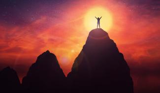 Vencendo os obstáculos da vida: descubra o poder que há em você!