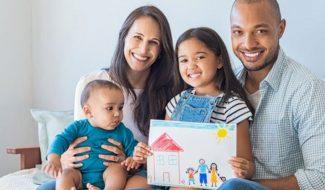 4 coisas que todos os pais precisam saber sobre eles mesmos