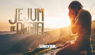 Assistir Univer Vídeo durante o Jejum de Daniel?