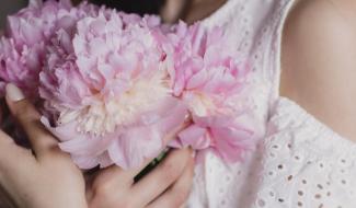 Semana da Mulher: Separamos conteúdos especiais para elas!