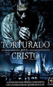 Torturado por Cristo - Univer Vídeo