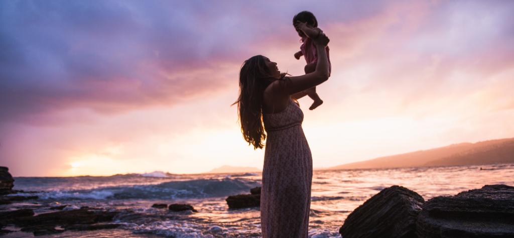 Mães da Bíblia: o que podemos aprender com elas