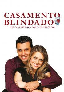 Casamento Blindado - Univer Vídeo