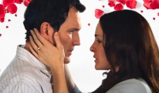 Dia dos Namorados: 7 filmes românticos para assistir