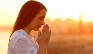 Perdão: todos os nossos pecados são perdoados?