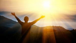 Deus perdoa - perdoar - Univer Vídeo