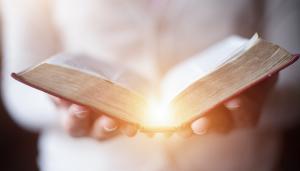 Deus perdoa - perdoar - Univer Vídeo - Versículos