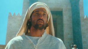 Filme Jeremias - Univer Vídeo